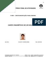 004910 Felipe-Pudenzi RF II