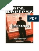 portada liquidación