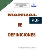 Manual (Prlncipales Equipos de Potencia)
