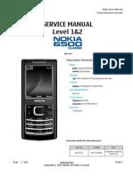 6500classic_rm-265