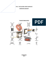 Www.unlock-PDF.com Transformadores Elétricos