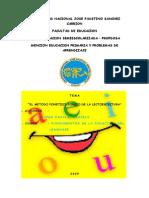 finale_FONICO-FONETICO.doc