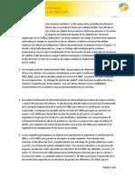 4. Ejemplos de Aplicacion de La Norma ISO 9001 y 14001 (2)