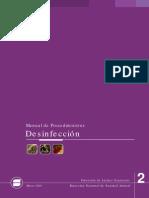 02 Desinfeccion