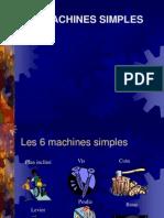 simple machinesfr