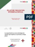 Presentación Iniciación en La Exportación Promexico.pptx [Autoguardado]