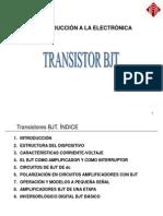 transistores_uclm1