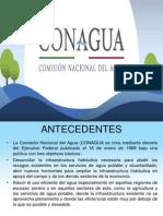 Conagua Def