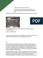 lista de sistemas operativos decada 60.docx