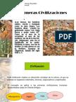 primerascivilizaciones-120508200245-phpapp01