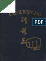 17261100 Enciclopedia TKD 1