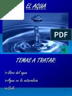 elagua-121022115229-phpapp01