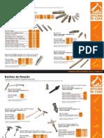 buchas.pdf.pagespeed.ce.NDzSx8TOgS.pdf