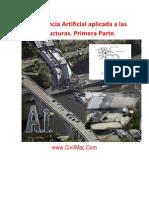 inteligencia artiuficial.pdf