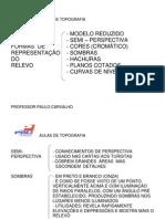 Top II transparencias-relevo.pdf