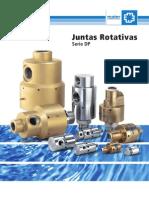 Catálogo DP Espanhol
