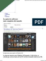 20 aplicaciones para seguir con Windows XP _ Listas _ Softonic.pdf
