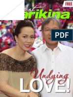 Make It Marikina | January-February 2014