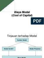 Biaya_Modal