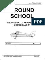 AB-115 - Manual de Operação - [Www.canalpiloto.com.Br]
