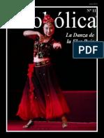 Fotoholica 11