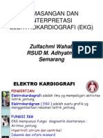 Interpretasi EKG.ppt
