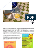 CV-Aguas-Aguas-2012.pdf