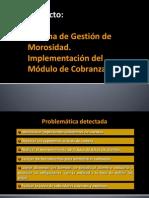 Gestión de Mora.pptx