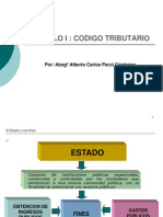 Codigotributario Neumann 130725234149 Phpapp02