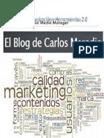 Social Media Manager Gestion Monitorizacion y Herramientas 20