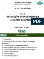 Aula_1_-_Sistemas_de_producao.pdf