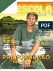 Ed 8 2002 Revista Tv Escola Completa