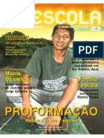 Ed 8 2002 Revista Tv Escola Completa