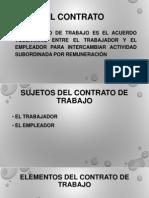 DIAPOS LABORAL.pptx