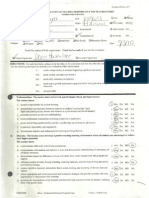 formative evaluation by deana householder 3-3-10