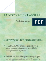 La Moti Vaci on Labor Al