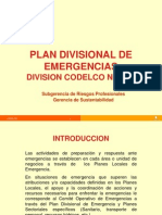 3_Plan de Emergencia DCN
