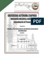 Practica 1-Proc Aut-Cruz-Partes y funcionamiento del sistema automatico de seleccion.docx