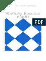 Win Formula