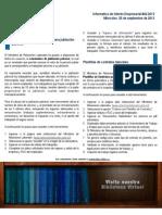 FIDES - TIPS 42-2013 - MRL Calculador Jubilación Patronal y Plantillas Contratos Masivos