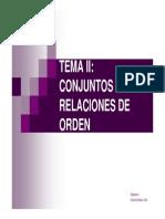 TEMA2-CONJUNTOS