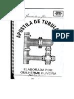 Apostila de Tubulação.pdf