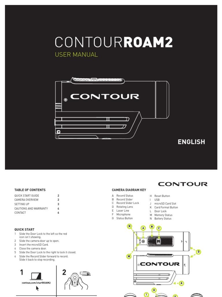 contour roam instruction manual free owners manual u2022 rh wordworksbysea com contour user guide contour next user manual