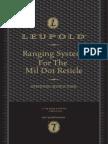 RangingSystem_MilDotRet_07.pdf
