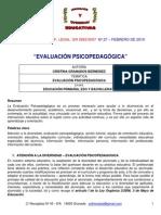 Cristina Granados Bermudez_2