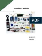 arduino-uno-r3-starter-kit-Q001151110.pdf