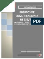 PUERTOS RS 232-485.docx