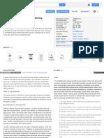 Www Google Com Patents US5855514