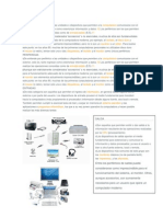 hardware y software.docx