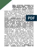 off153.2.pdf